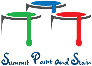 Summit Paint and Stain
